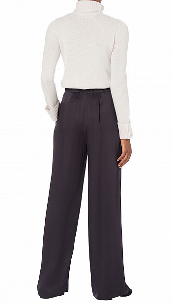 Goat Gable Cady Trousers