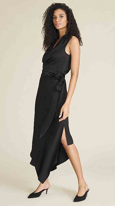 Veronica Beard Briony Dress