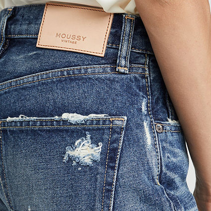 Moussy Banner
